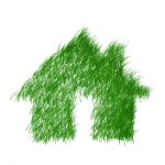 EcoEdilizia e Rispetto dell'ambiente