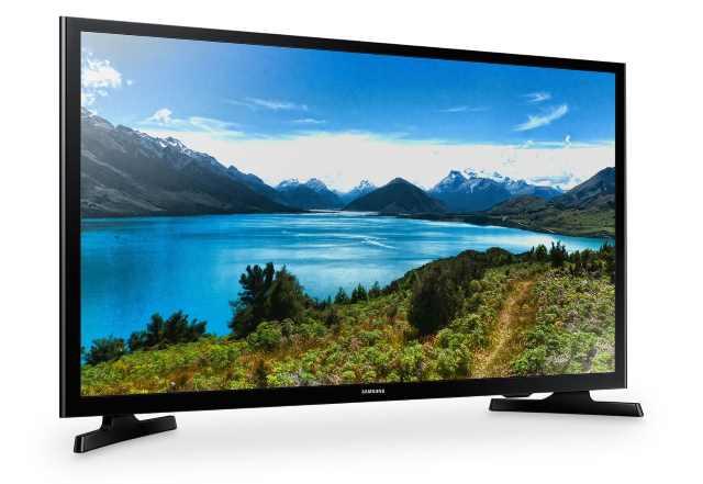 Risparmio Energetico Televisione e Computer
