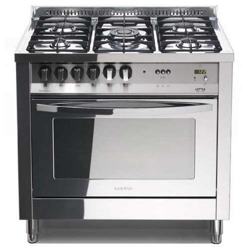 Risparmiare energia con forno elettrico