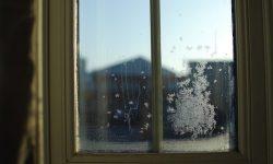 Quali finestre scegliere per un rispamio energetico?