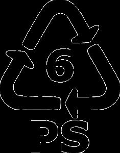 Simbolo PS
