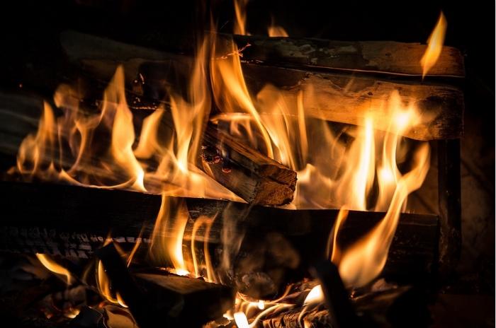 Sistemi di riscaldamento domestico quale scegliere? mini watt